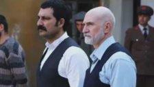 Ahmet Kaya - Al Öfkemi Koy Yanına - Tatar Ramazan