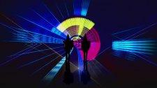 Pet Shop Boys - Axis