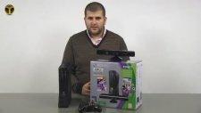 Xbox 360 Kinect Video İnceleme