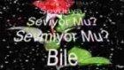 Azer Bülbül - Kader Beni Niye Seçtin