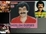 Müslüm Gürses __by İsyankar41__
