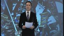 Ahmet Rıfat Albuz : Tv - Rusyanın Suriye Politikası Ve Rusya Türkiye İlişkileri Şener Aktürk Yorumla