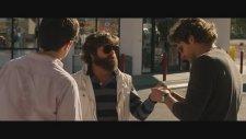 Felekten Bir Gece 3 (2013) – Filmden Sahneler #1