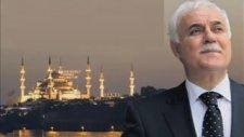 Nihat Hatipoğlu - Abdul Kadir Geylani