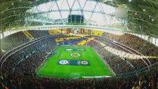Şampiyonluk Yolu - Galatasaray