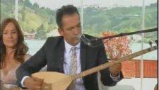 Yavuz Bingöl - Bir Fırtına Tuttu Bizi - Şeffaf Oda