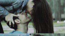 Zayn Malik Ft Demi Lovato - Why Don't You Love Me