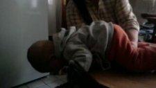 Beratali Bebeğin Başına Gelenler