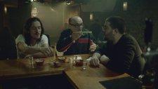 Koğuş Akademisi Teaser - Bar