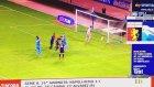Napoli 3-1 Inter (Maç Özeti)