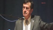 Osman Pamukoğlu  Diz Çökerek Barış Olmaz