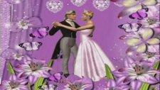 Richard Clayderman - Seninle Bir Dakika