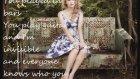 Taylor Swift - Superstar Lyrics Musıc