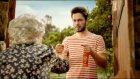 Yedigün Meyve Bahçesi - 2013 Murat Boz Reklam Filmi