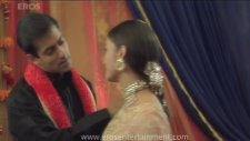 Aankhon Ki Gustakhiyan Song - Hum Dil De Chuke Sanam