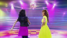 Are You Ready For Shake It Up Season 3
