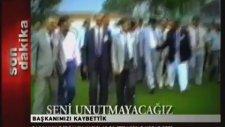 Bursaspor Kulüp Başkanı İbrahim Yazıcı Vefat Etti