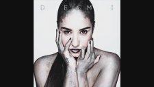 Demi Lovato Ft. Cher Lloyd - Really Don't Care Audio