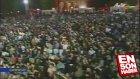 Ferhat Göçer Azerice Şarkı Söyledi