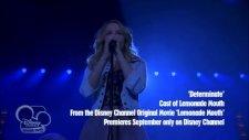 Lemonade Mouth - Determinate Full Length