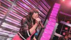 Shake It Up - Guest Star : Carly Rae Jepsen Performs Sweetie Hd