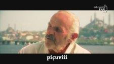 Arnavut Şevket  - Lezzetli Çipetpet (Educatedear Remix)