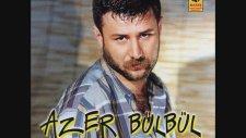 Azer Bülbülü - Duygularım Darma Dağınık Anlayamazsın Beni
