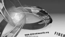 Dj İbrahim Çelik - Fiber Energy