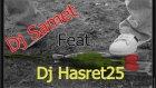 Dj Samet Yaprak - Dj Hasret25 - Kalbimin Prensesi