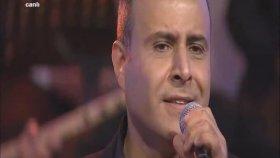 Murat Aldemir - Gafil Gezme Şaşkın