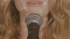 Bridgit Mendler - Starry Eyed ( The Hurricane Sessions )