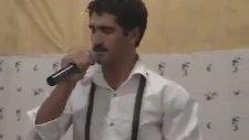 İbrahim Tatlıses'in Ses İkizi Secced Mehmedi