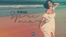 INNA - Spre Mare (Official Audio) - (2013)