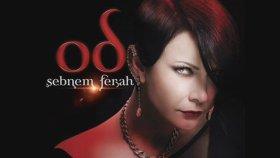 Şebnem Ferah - Kalbim Mezar