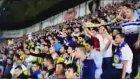 Aşk Laftan Anlamaz Ki Fenerbahçe Marşı