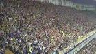 Fenerbahçe 1-1 Galatasaray