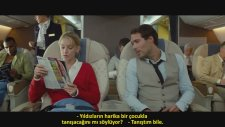 Havada Aşk Var - Türkçe Altyazılı Fragman