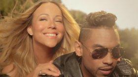 Mariah Carey - Ft. Miguel - Beautiful