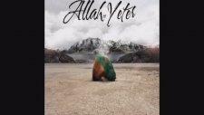 Sedat Uçan - Gözde Sürme Muhammedin