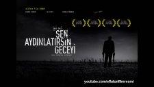 Mehmet Erdem - Gülmek İçin Yaratılmış (Sen Aydınlatırsın Geceyi)