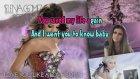 Selena Gomez - Love You Like A Love Song Karaoke