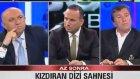 Sinan Engin'den şok derbi iddiası!