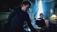 Sum 41 With Me Tasm | Uspm