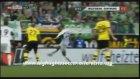 VfL Wolfsburg 3-3 Borussia Dortmund (Maç Özeti)