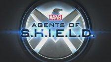 Agents of Shield Fragman