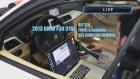Caraudıosoul Bmw F30 Kasa Focal | Audıson Ses Ayarı Bıt One
