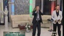 Ahmet Demirsahan - Adam Gibi Seven Yar Angarada Kalmadı - Yaren Tv