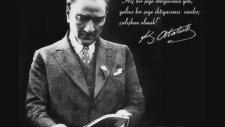 Atatürk'ün Sevdiği Şarkılar - Bu Radyo Nostalji - 6. Program