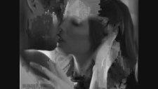 Mehmet Coşkundeniz - Bana Bir Aşk Borçlusun