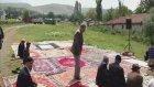 Polatlı Şabanözü Köyü Şükür Duası 1. Bölüm
